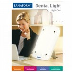 Lanaform Lumino Plus / Genial Light Lamp (резервна лампа)