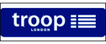Troop London