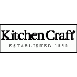 Kitchen Craft
